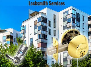 Town Center Locksmith Shop Seal Beach, CA 562-274-0788